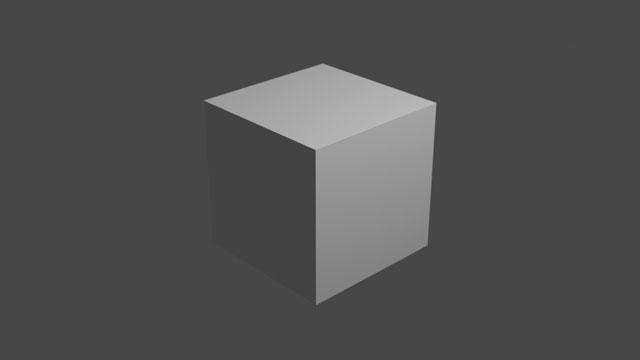 blender rendering transparent background