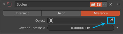 blender Selecting Objects